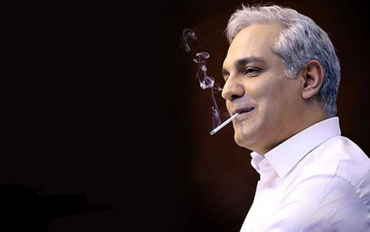 بازیگران شب های برره مهران مدیری را با خاک یکسان کردند + عکس
