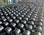 زیرساخت و خودرو سازی محرک اصلی رشد تولید فولاد در ژاپن