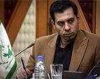 کانون زبان ایران پیشتاز مبارزه با کرونا با برگزاری موفق آزمونهای آنلاین