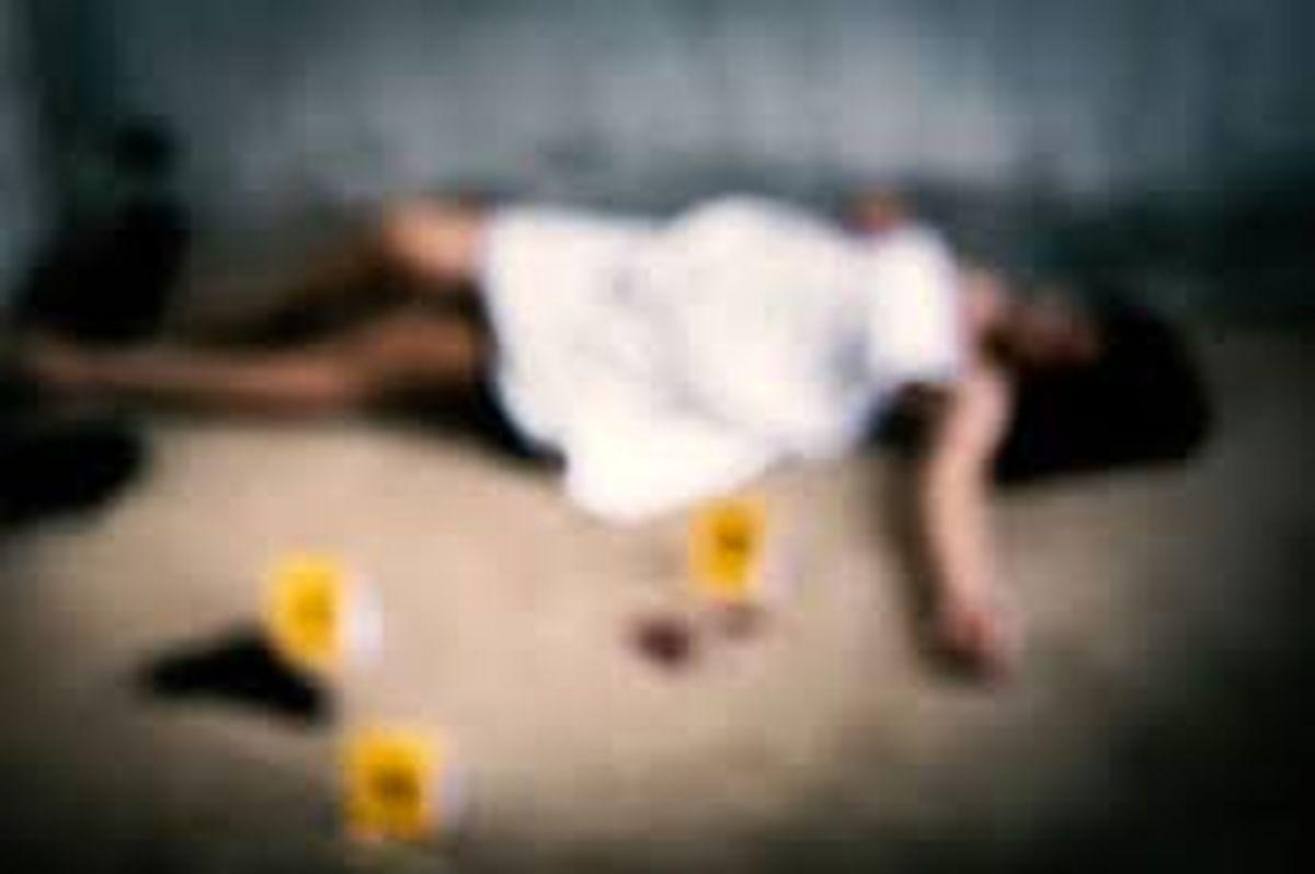 تجاوز جنسی فجیع به دختر ایرانی در ساحل دبی + جزئیات