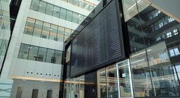 بازگشت سهامداران خرد به مدار خرید