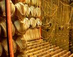 نرخ ارز دلار سکه طلا یورو | یکشنبه 2 خرداد | 1400/3/2