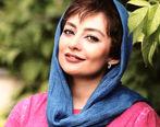 عکس عاشقانه یکتا ناصر در کنار شوهرش لو رفت + عکس لورفته