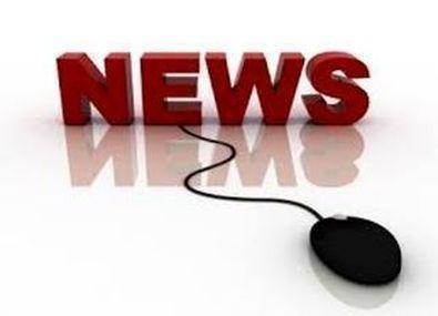 اخبار پربازدید امروز جمعه 9 اسفند