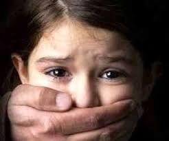 تجاوز وحشیانه پسر جوان به دختر عمویش + جزئیات