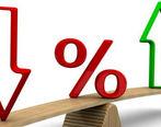 نرخ تورم در بخش معدن اعلام شد