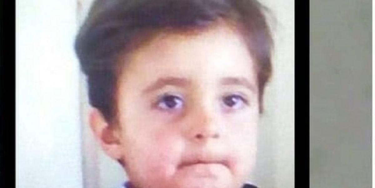 جنازه تکه تکه شده امیرعلی 4 ساله در بستان آباد پیدا شد + جزئیات تلخ