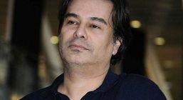 فیلم پیمان قاسمخانی به زودی آماده نمایش میشود
