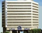 رشد 29 درصدی سود خالص شرکت بیمه آسیا