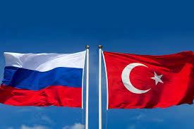 واکنش روس ها به کشته شدن سربازان ترکیه در سوریه