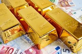 تازه ترین قیمت طلا ، سکه و دلار در بازار سه شنبه 26 شهریور