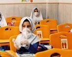نکات مهم کرونایی که دانشآموزان برای حضور در مدرسه باید رعایت کنند