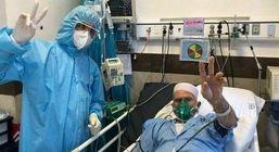کمک ۱۰ میلیارد تومانی شرکت مس و مجتمع گل گهر به دانشگاه علوم پزشکی کرمان جهت مقابله با کرونا