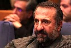 واکنش مهران رجبی به اخبار منتشر شده درباره وضعیتش پس از ابتلا به کرونا