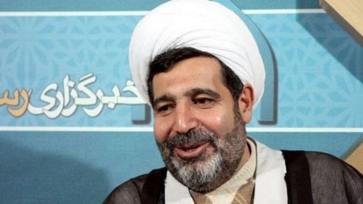جسد قاضی منصوری به خانواده اش تحویل داده شد + جزئیات