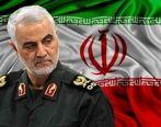 پیام مدیرعامل ایران کیش به مناسبت شهادت سردار قاسم سلیمانی