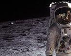 پخش مستند «آپولو ۱۱» در ۵۰ سالگی مأموریت سفر به ماه