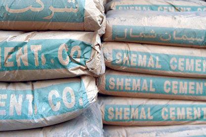 از سرگیری صادرات سیمان خاش از بندر چابهار