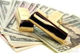 تازه ترین قیمت طلا ، سکه و دلار امروز دوشنبه 31 تیر + جدول