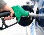 پیشنهاد جدید مجلس درباره قیمت بنزین