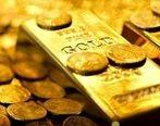 قیمت طلا، قیمت سکه، قیمت دلار، امروز شنبه 98/5/5+ تغییرات