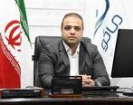 مدیر فناوری اطلاعات و تحول اداری سازمان منطقه آزاد ماکو منصوب شد