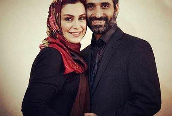 بیوگرافی خواندنی ماهچهره خلیلی و ماجرای ازدواجش + تصاویر جدید