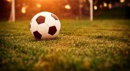 ویروس کرونا، فوتبال را تهدید کرد!