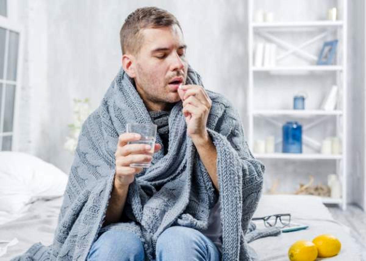 این داروهای سرماخوردگی خطرناک شما را به کشتن می دهند