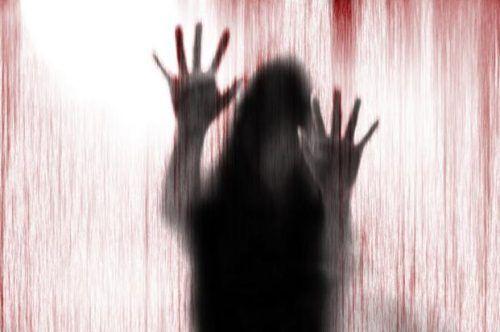 تجاوز وحشیانه 4 پسر به دختر دانشجو در پارتی + جزییات