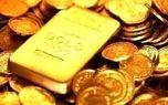قیمت طلا، سکه و دلار امروز پنجشنبه 99/11/02 + تغییرات