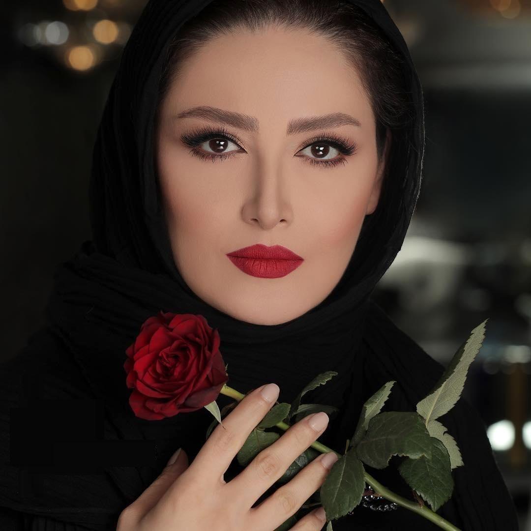 کشف حجاب جنجالی شیلا خداداد  +عکس و بیوگرافی