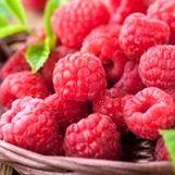 خواص و فواید فوق العاده این میوه  بسیار خوشمزه جنگلی