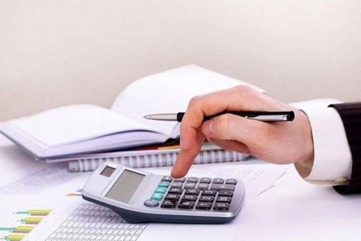 به دنبال افزایش رضایتمندی مودیان مالیاتی هستیم
