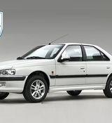دستور العمل فروش ویژه محصولات ایران خودرو + فیلم و نحوه ثبت نام