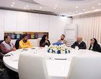 برترین فیلمهای جشنواره فیلم فجر از منظر سواد مالی انتخاب شدند