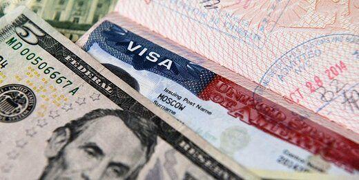 آمریکا تحریم تجار ایرانی را رسما اعلام کرد