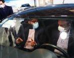 تاکید وزیر صمت بر تلاش حداکثری برای تحقق شعار سال در صنعت خودرو