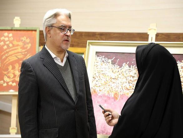 بانک مسکن از حوزه فرهنگ و هنر حمایت خواهد کرد