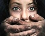تجاوز جنسی پدر شیطان صفت به دختر 13 شاله اش در انباری خانه + جزئیات