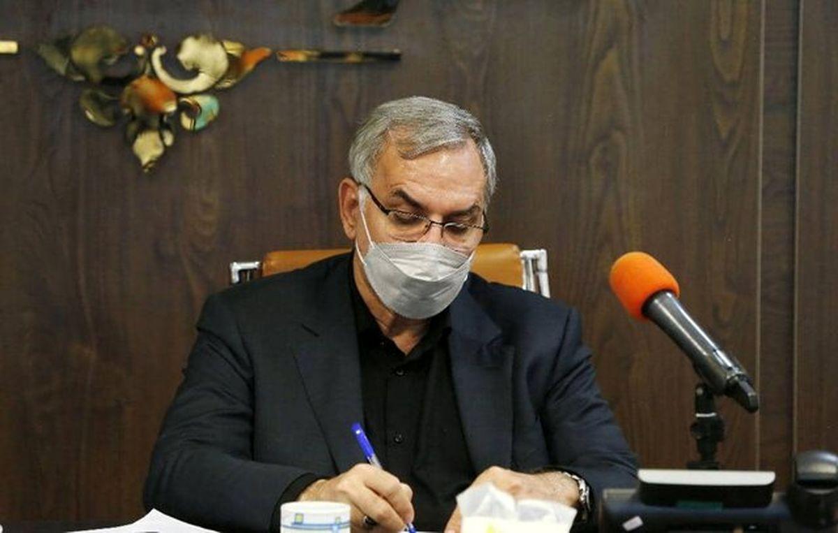 آمار تکان دهنده از ابتلای ایرانیان به آلزایمر   پیش گیری و درمان آلزایمر