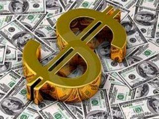 قیمت طلا، سکه و دلار امروز شنبه 98/09/02+ تغییرات