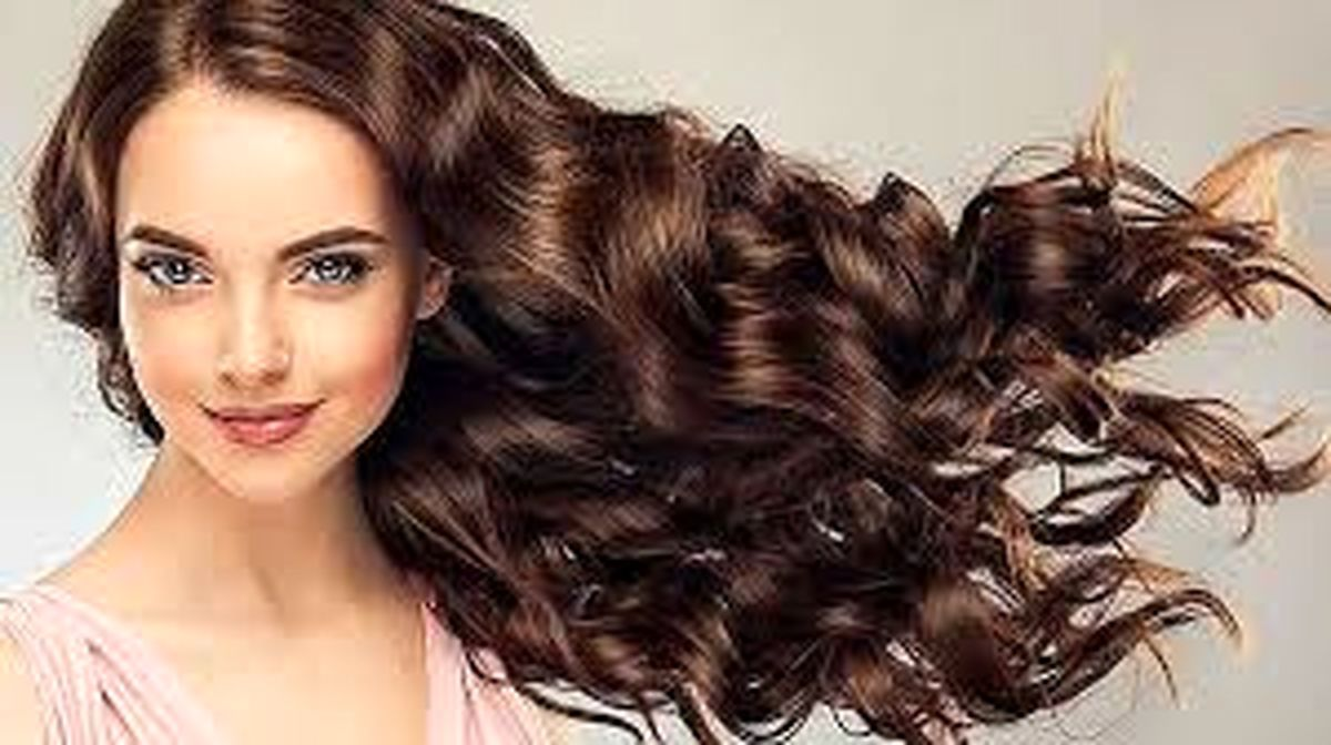 10 روش عالی و موثر برای رشد مو سر