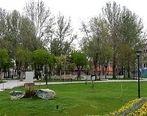 ایجاد بوستان در مناطق کم برخوردار تهران آغاز شد