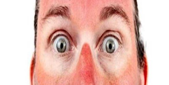 درمان سریع آفتاب سوختگی