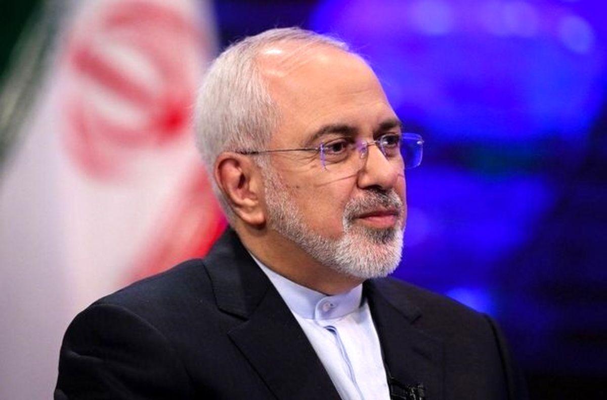 خواست ایران و ژاپن تقویت همکاری دوجانبه، منطقهای و جهانی است