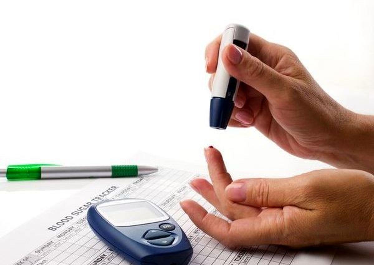 علایم قند خون بالا که از آن بی اطلاعید را بشناسید
