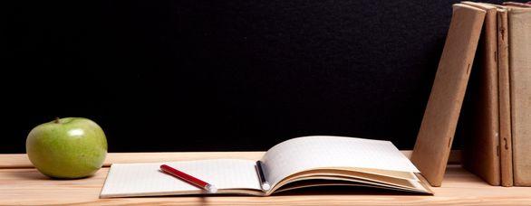 زمان پخش برنامههای آموزشی ۱۷ اسفند + جدول