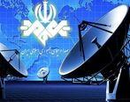 حضور خبرنگار زن تلویزیون در استخر مردانه در زنجان! + جزئیات