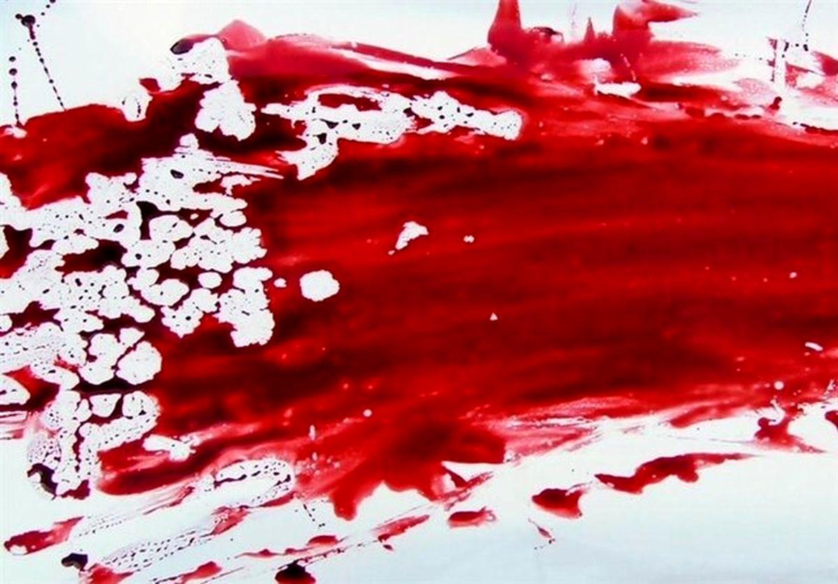 قتل اعضای خانواده همسر به دست داماد در خوزستان